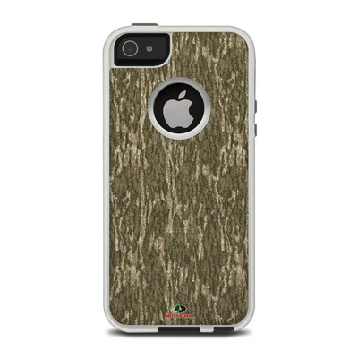 OtterBox Commuter iPhone 5 Case Skin - New Bottomland