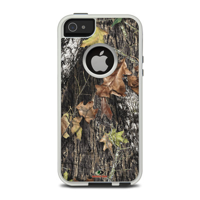 OtterBox Commuter iPhone 5 Case Skin - Break-Up