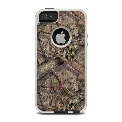 OtterBox Commuter iPhone 5 Case Skin - Break-Up Country