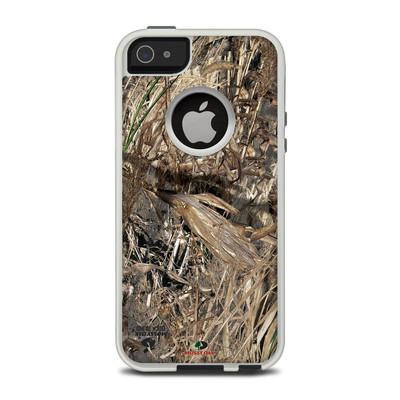 OtterBox Commuter iPhone 5 Case Skin - Duck Blind