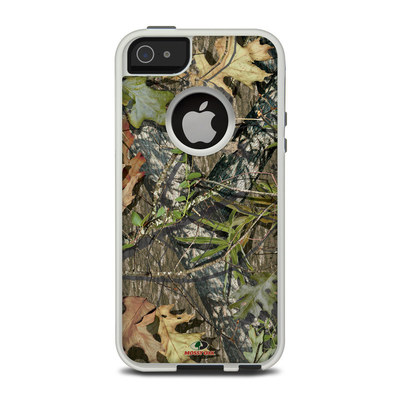 OtterBox Commuter iPhone 5 Case Skin - Obsession
