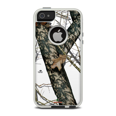 OtterBox Commuter iPhone 5 Case Skin - Winter