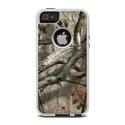OtterBox Commuter iPhone 5 Case Skin - Treestand