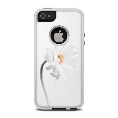 OtterBox Commuter iPhone 5 Case Skin - Stalker