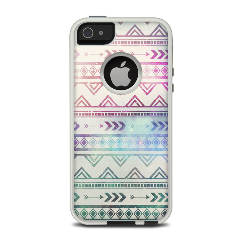 iphone 5 girl cases otterbox commuter iphone 5 skin bohemian by 14520