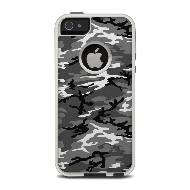 camo iphone 5 case otterbox commuter iphone 5 skin camo by camo 6460