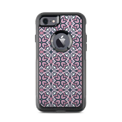OtterBox Commuter iPhone 7 Case Skin - Adriana