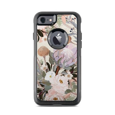 OtterBox Commuter iPhone 7 Case Skin - Antonia