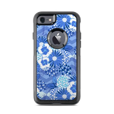 OtterBox Commuter iPhone 7 Case Skin - BelAir Boutique