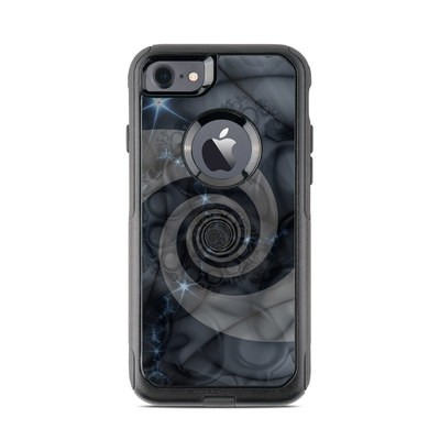 OtterBox Commuter iPhone 7 Case Skin - Birth of an Idea