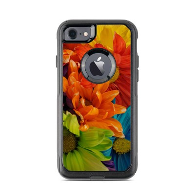 OtterBox Commuter iPhone 7 Case Skin - Colours