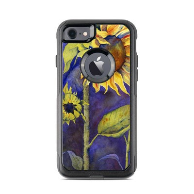 OtterBox Commuter iPhone 7 Case Skin - Day Dreaming