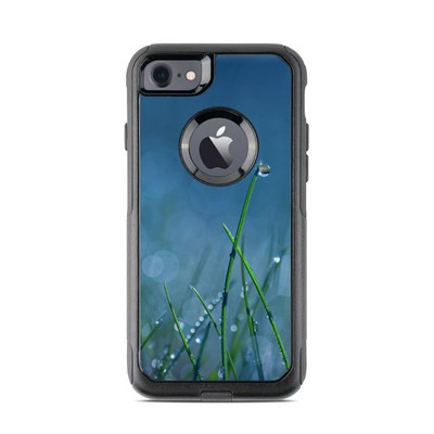 OtterBox Commuter iPhone 7 Case Skin - Dew