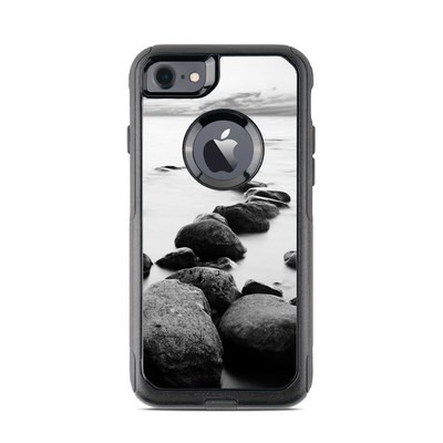 OtterBox Commuter iPhone 7 Case Skin - Gotland