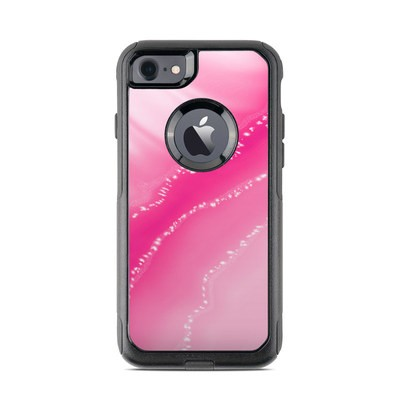 OtterBox Commuter iPhone 7 Case Skin - Island