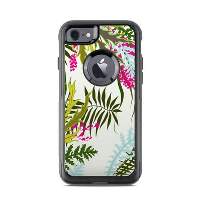 OtterBox Commuter iPhone 7 Case Skin - Josette Morning