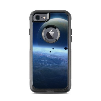 OtterBox Commuter iPhone 7 Case Skin - Kobol