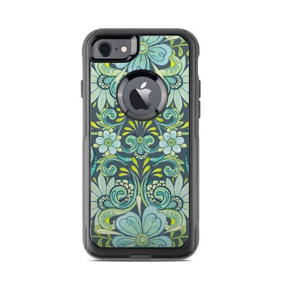 OtterBox Commuter iPhone 7 Case Skin - Lydia
