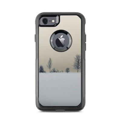 OtterBox Commuter iPhone 7 Case Skin - Melancholy