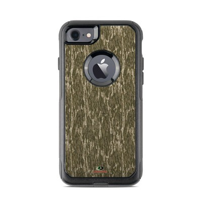 OtterBox Commuter iPhone 7 Case Skin - New Bottomland