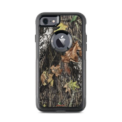 OtterBox Commuter iPhone 7 Case Skin - Break-Up