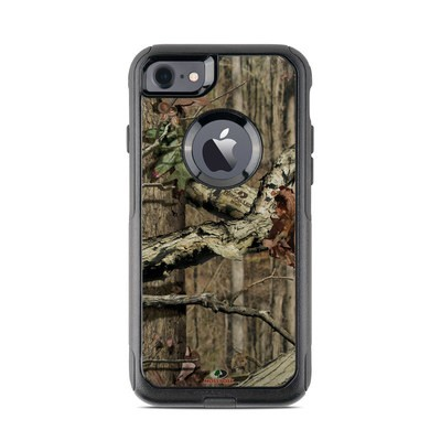 OtterBox Commuter iPhone 7 Case Skin - Break-Up Infinity