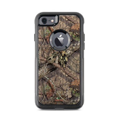 OtterBox Commuter iPhone 7 Case Skin - Break-Up Country