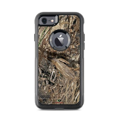 OtterBox Commuter iPhone 7 Case Skin - Duck Blind