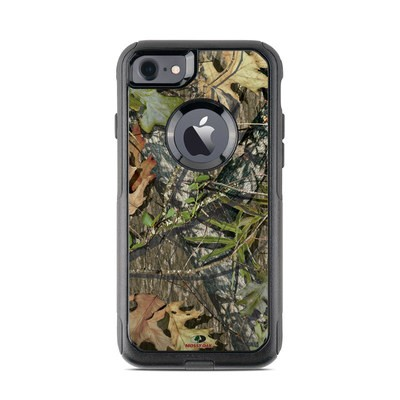 OtterBox Commuter iPhone 7 Case Skin - Obsession