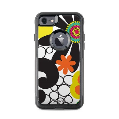 OtterBox Commuter iPhone 7 Case Skin - Splendida