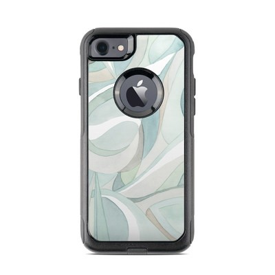 OtterBox Commuter iPhone 7 Case Skin - Swirl
