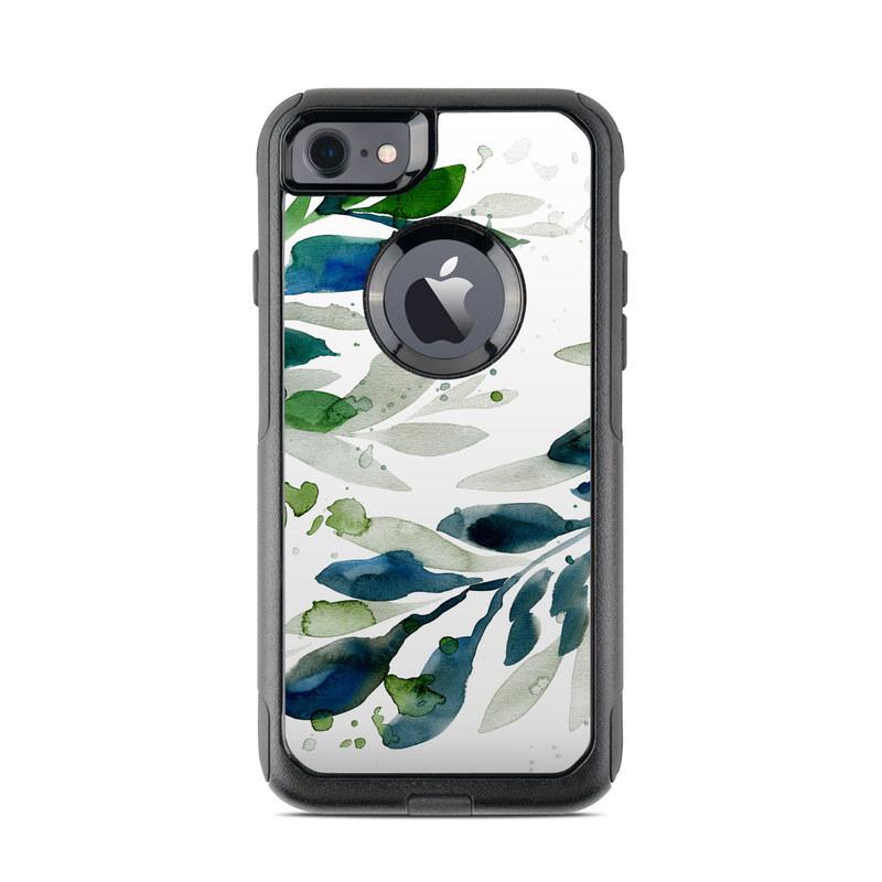floating iphone 7 case