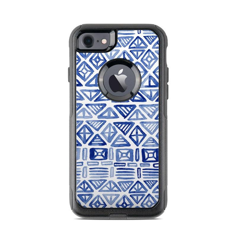 geo iphone 7 case
