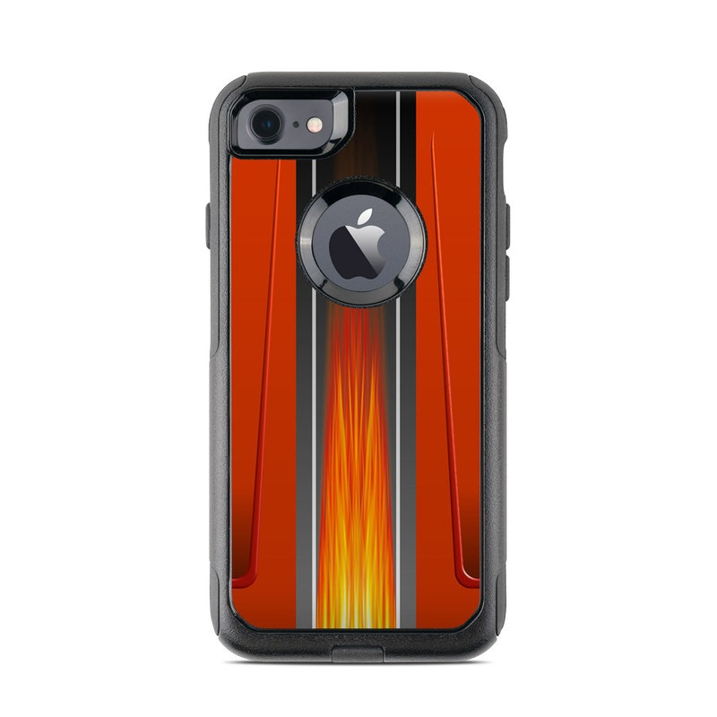 iphone 7 case hot