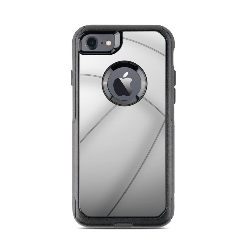 iphone 7 case skin