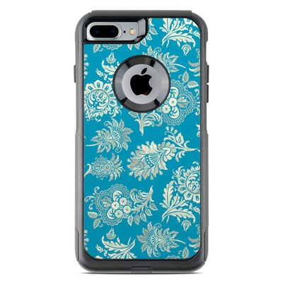 OtterBox Commuter iPhone 7 Plus Case Skin - Annabelle