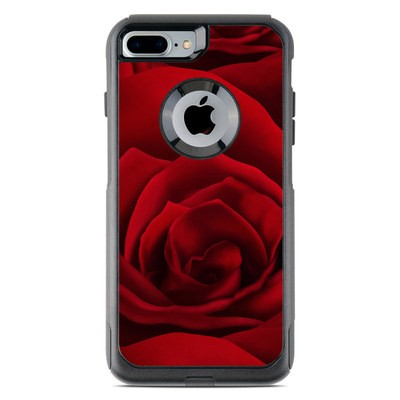 OtterBox Commuter iPhone 7 Plus Case Skin - By Any Other Name