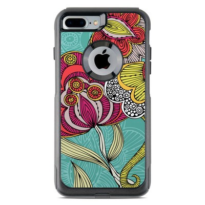 OtterBox Commuter iPhone 7 Plus Case Skin - Beatriz