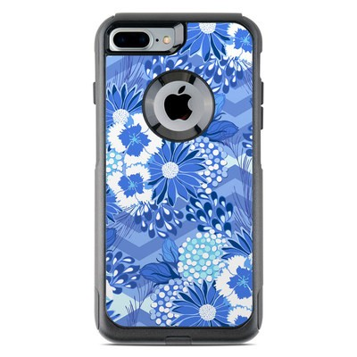 OtterBox Commuter iPhone 7 Plus Case Skin - BelAir Boutique