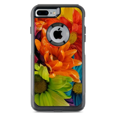 OtterBox Commuter iPhone 7 Plus Case Skin - Colours