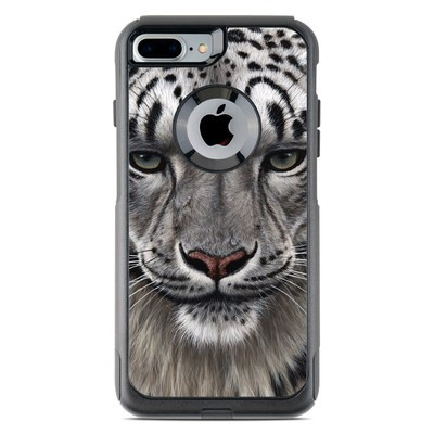 OtterBox Commuter iPhone 7 Plus Case Skin - Call of the Wild
