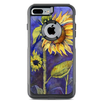 OtterBox Commuter iPhone 7 Plus Case Skin - Day Dreaming