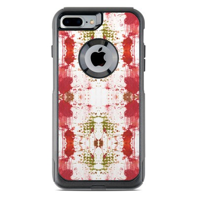 OtterBox Commuter iPhone 7 Plus Case Skin - Feel Good