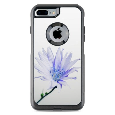 OtterBox Commuter iPhone 7 Plus Case Skin - Floral