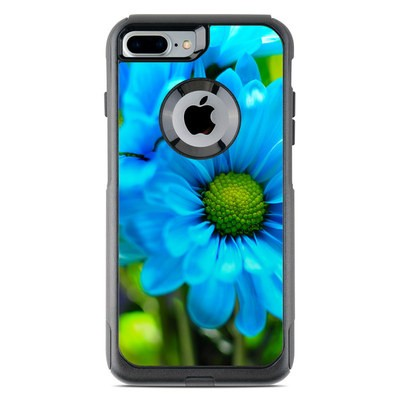 OtterBox Commuter iPhone 7 Plus Case Skin - In Sympathy