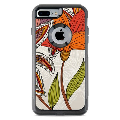 OtterBox Commuter iPhone 7 Plus Case Skin - Lou