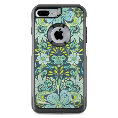 OtterBox Commuter iPhone 7 Plus Case Skin - Lydia