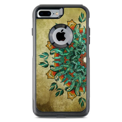 OtterBox Commuter iPhone 7 Plus Case Skin - Mandela