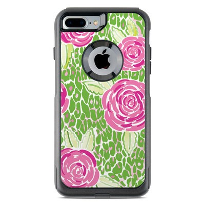 OtterBox Commuter iPhone 7 Plus Case Skin - Mia