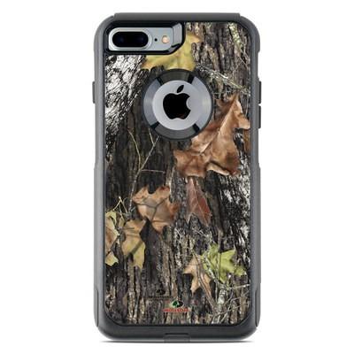 OtterBox Commuter iPhone 7 Plus Case Skin - Break-Up